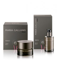 maria-galland-1000-&-1010-Mille-Group-Packshot