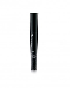 maria-galland-522-Mascara-Super-Extension