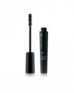 maria-galland-522-Mascara-Super-Extension-Offen