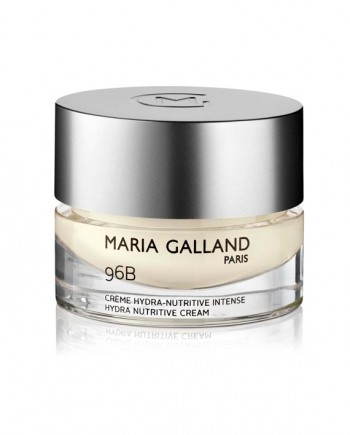 maria-galland-Crème-Hydra-Nutritive-Intense-96B