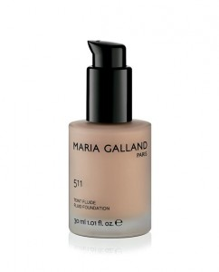 maria-galland-le-maquillage-511-Teint-Fluide