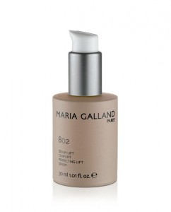 maria-galland-ligne-anti-age-Sérum-Lift-Confort-802