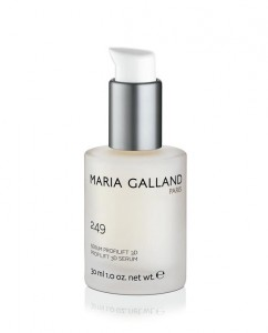 maria-galland-ligne-anti-age-Sérum-Profilift-3D-249
