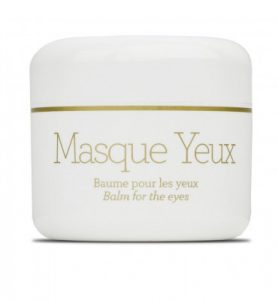 masque-yeux gerentic altacosmeticaonlie